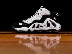 ae95aaf44ab44d Nike Air More Uptempo