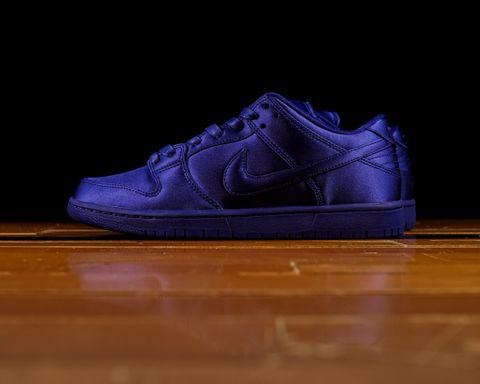 size 40 01923 7923d Men s Nike SB Dunk Low TRD  NBA  ...