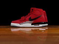 6355357f3cf648 Jordan Legacy 312