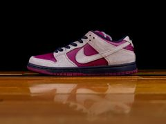 d9ccf09b264 On-Foot Look  TBT Edition    Nike SB Dunk Low