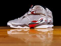 d5bd8dda61a Upcoming September Jordan 8 Releases | Nice Kicks