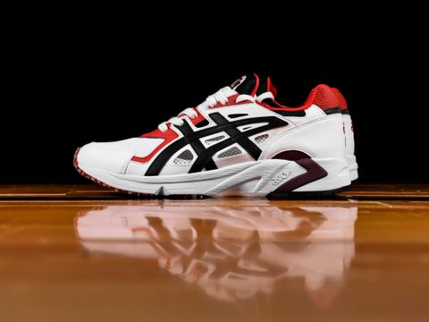 d9fbbb9d719a Men s Asics Gel-DS Trainer OG ...