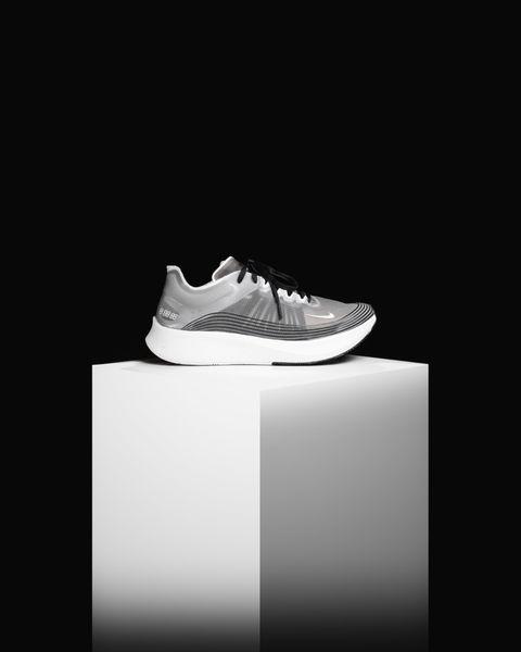 932402a5eae94 KickDB - Search sneaker stores