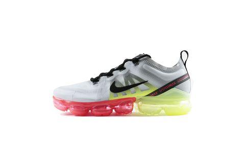420db094a423 Nike Air Vapormax 2019 (AR6631-007)