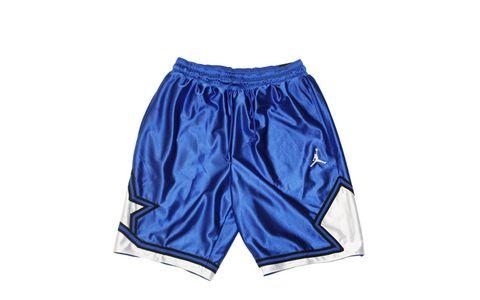 61072d22f407 Air Jordan Legacy AJ10 Shorts (BQ0220-480)