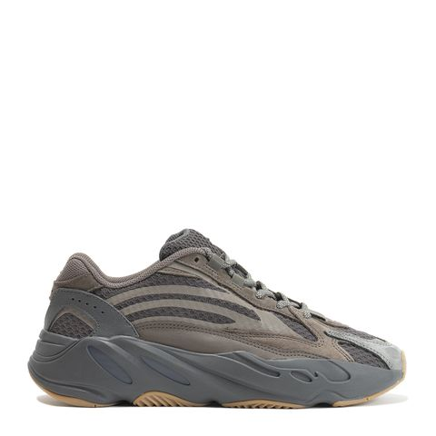 8a5fd2dd999 KickDB - Search sneaker stores
