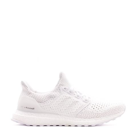 Adidas Running Ultra Boost Clima White Men Ultraboost BY8888