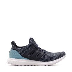 hot sale online dae32 c9d6c ADIDAS RUNNING ULTRABOOST PARLEY FOR THE OCEAN CG3673