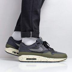 0ed770dcd3e Nike Air Yeezy 1