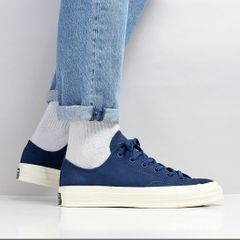 competitive price 4df53 f66e7 Converse Chuck Taylor All Star 70 Ox Shoes