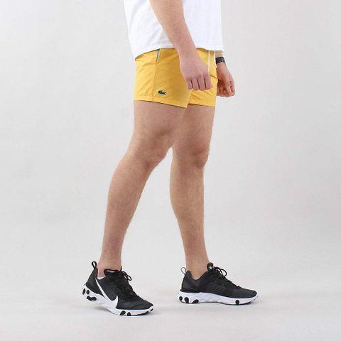 de709e8f4d KickDB - Search sneaker stores