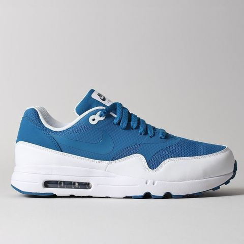 the latest 62158 c926b Nike Air Max 1 Ultra 2.0 Essential Shoes