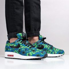 new style 94707 a05fc Nike Air Max 1 Premium SE Shoes