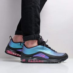 reputable site 23f52 296fe Nike Air Max 97 LX Shoes
