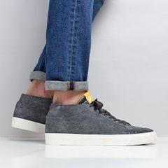 fe4e24602c5 Poets x Nike SB Blazer High Premium