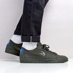 77507cb09d8388 Concepts x Nike SB Dunk Low