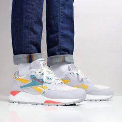 new arrival 293cd 4d9c3 Reebok Bolton Shoes