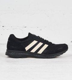 low priced dc7b2 6c0c7 Adidas Adizero Adios UNDFTD