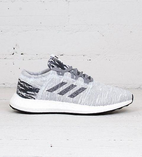 896da6b3f KickDB - Search sneaker stores