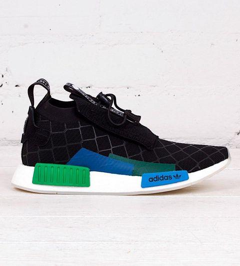 b8cb59394c984 KickDB - Search sneaker stores
