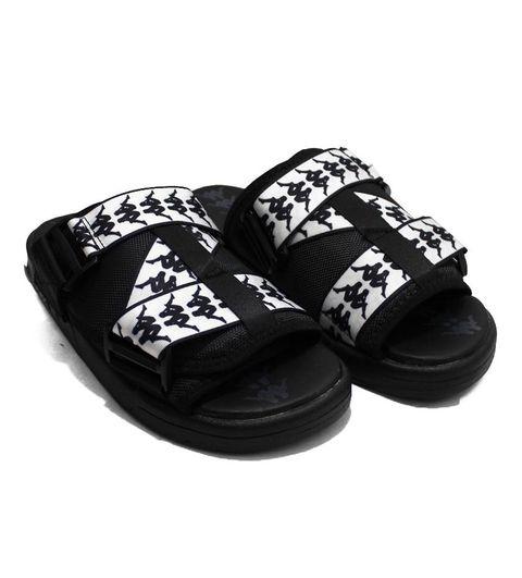 f0900fdbbded 222 Banda Mitel 1 Slides (Black White)