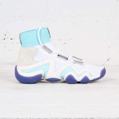 on sale b1010 76532 Adidas Crazy 8 ADV Nice Kicks