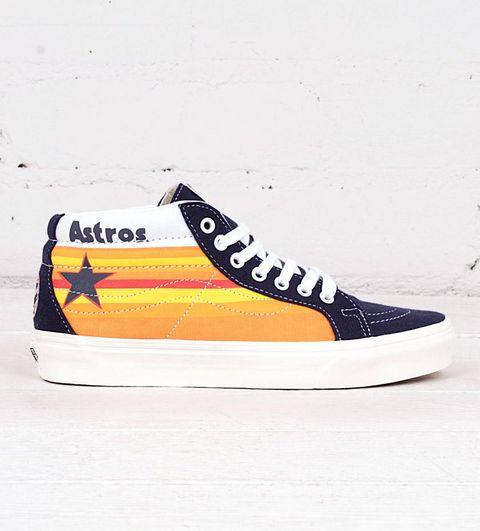 4694e4d782f8 KickDB - Search sneaker stores