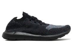 2ca6162087ae The adidas Swift Run is Releasing in