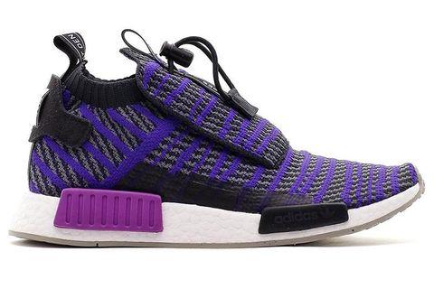 089fbd6b4 KickDB - Search sneaker stores