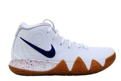 e1e5c4d04893 Nike Kyrie 4 N7 Release Date