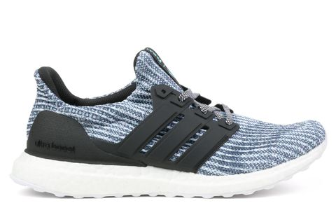 ULTRABOOST PARLEY - BC0248