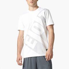 9bdf79b09 Bring  em Back  Jeremy Scott x adidas Forum Mid