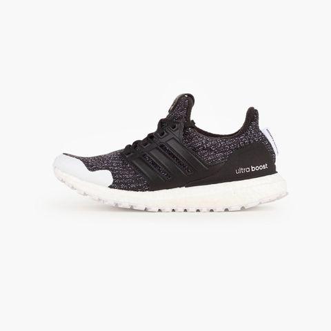 3b45dba06 KickDB - Search sneaker stores
