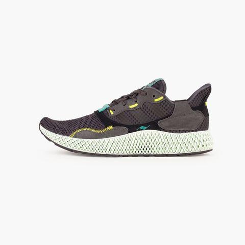 99d040f8e KickDB - Search sneaker stores