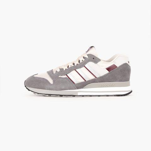 a1b549d75 KickDB - Search sneaker stores