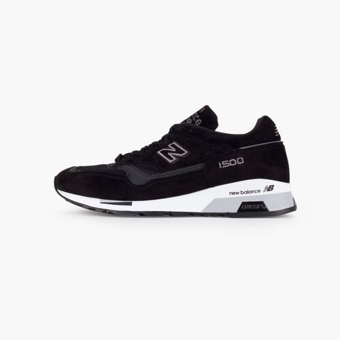 d62d83ff16 New Balance 1500 Made In England