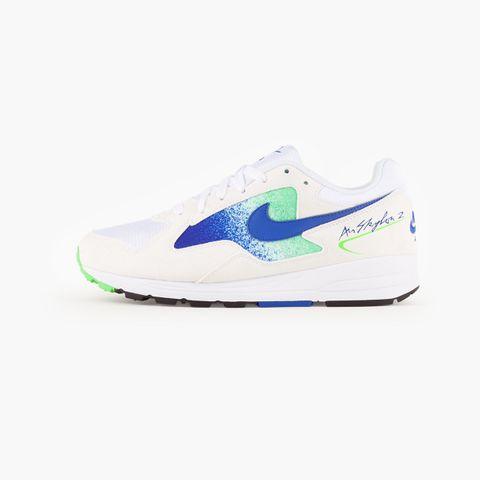 2eff6497272 KickDB - Search sneaker stores
