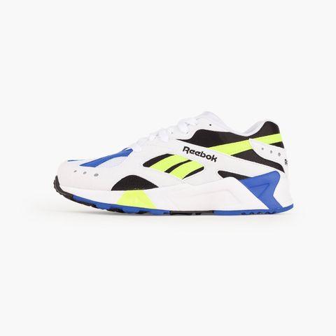 6a6ef570edc10 KickDB - Search sneaker stores