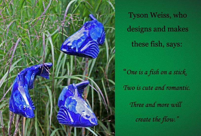Tyson Weiss