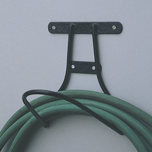 Hose holder images