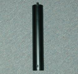 12 Inch Column Extension