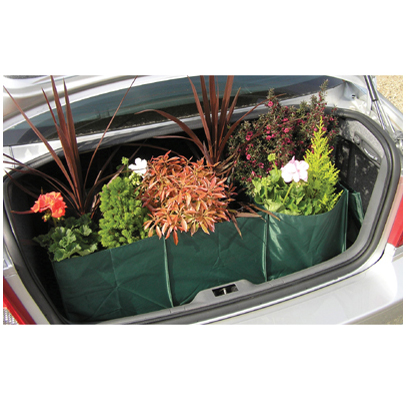 Car Trunk Tidy