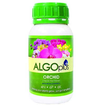 ALGOplus Orchid Fertilizer