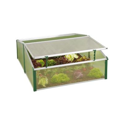 Juwel 1000 Cold Frame| Winter Plant Protection | Kinsman Garden
