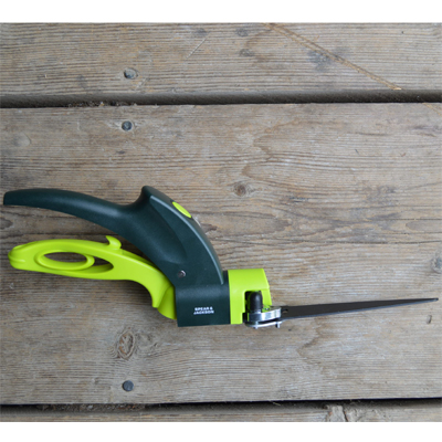 Single Handed Grass Shears