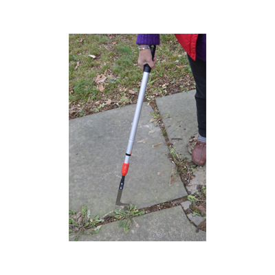 Darlac Long Handled Paving Weeder
