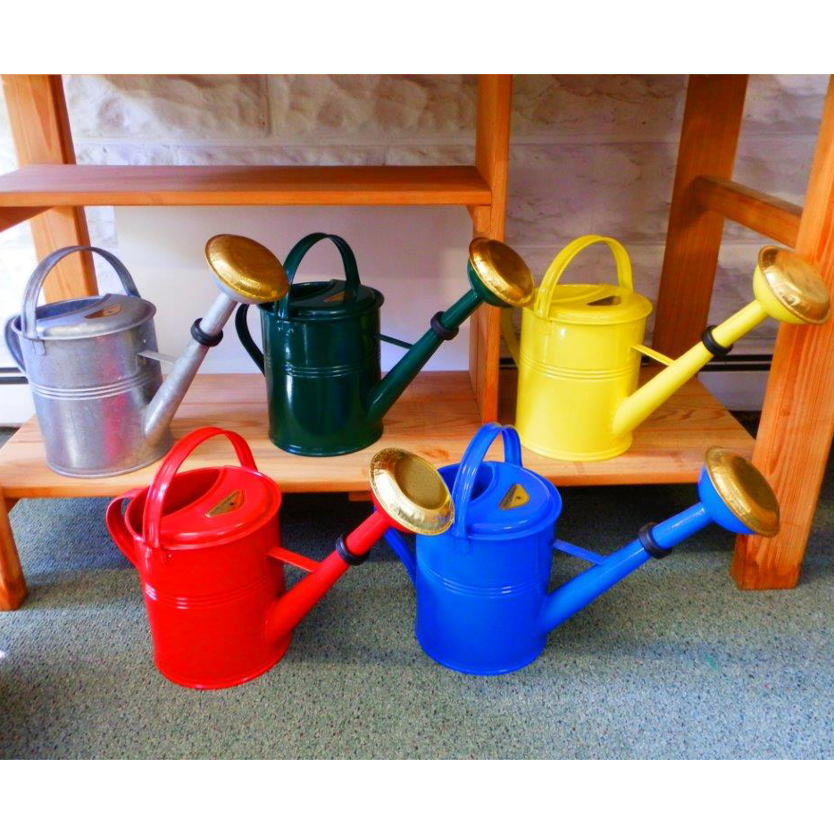 Small Classic Watering Cans