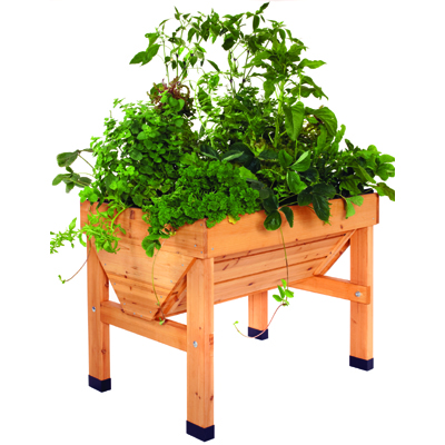 Small VegTrug