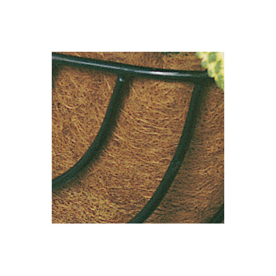 "80"" Hayrack Molded Coco Liner (Set of 2)"