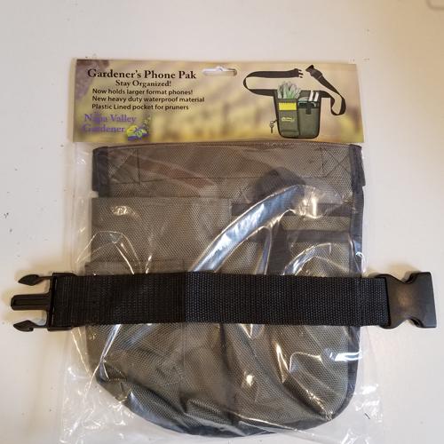 Belt Extension (12') for Gardener's Phone Pak